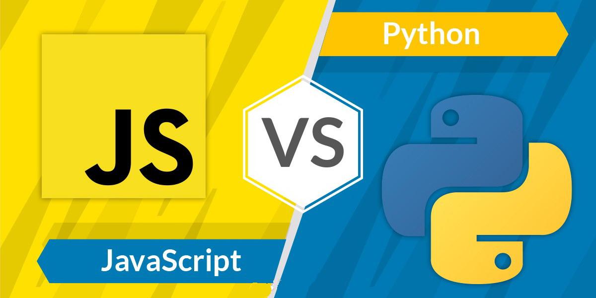 python vs javascript