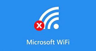 win10 old wifi