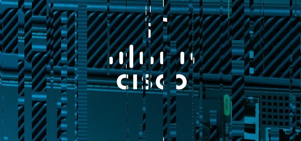 Cisco vulnerability