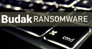 Budak Virus Removal Guide (+Decrypt .budak files) – DJVU Ransomware