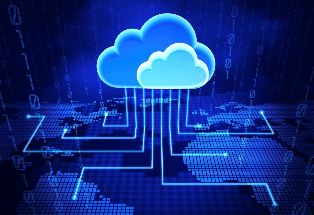 Cloud protection technologies do not work