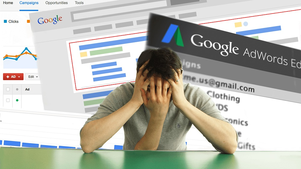 Detected malicious advertising framework, generating more than 1 billion ads in three months