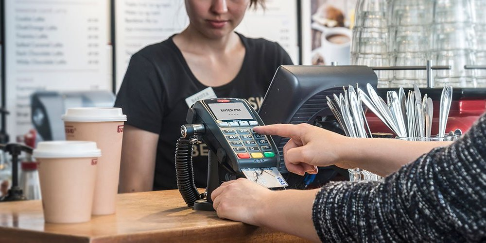 Hackers use new malicious program developed for attacks on POS-terminals