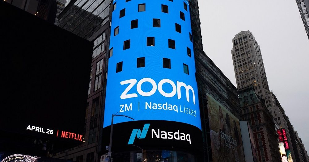 Zoom Office