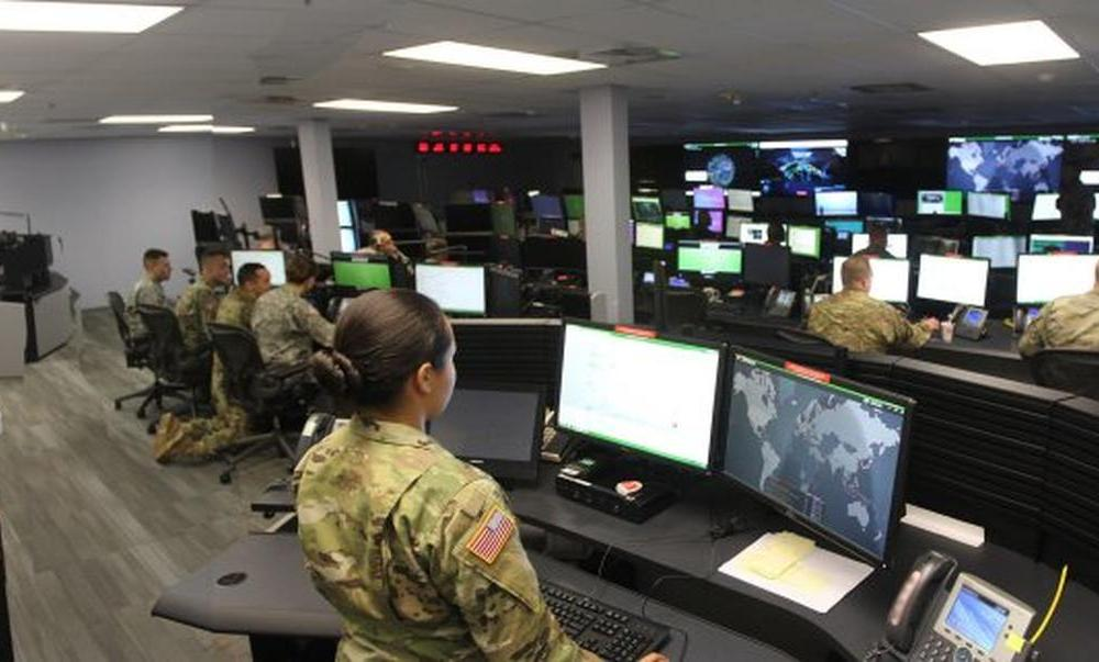 US Cyber Command uploaded DPRK hackers tool on VirusTotal