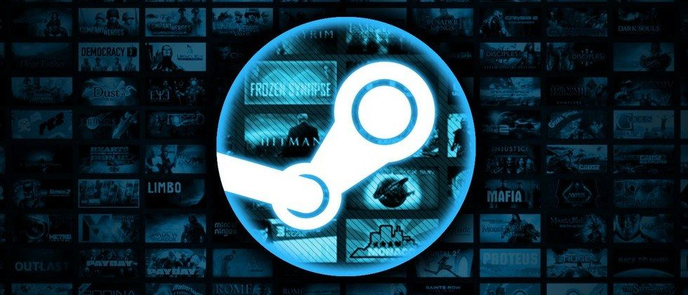 Valve fixed Steam vulnerabilities
