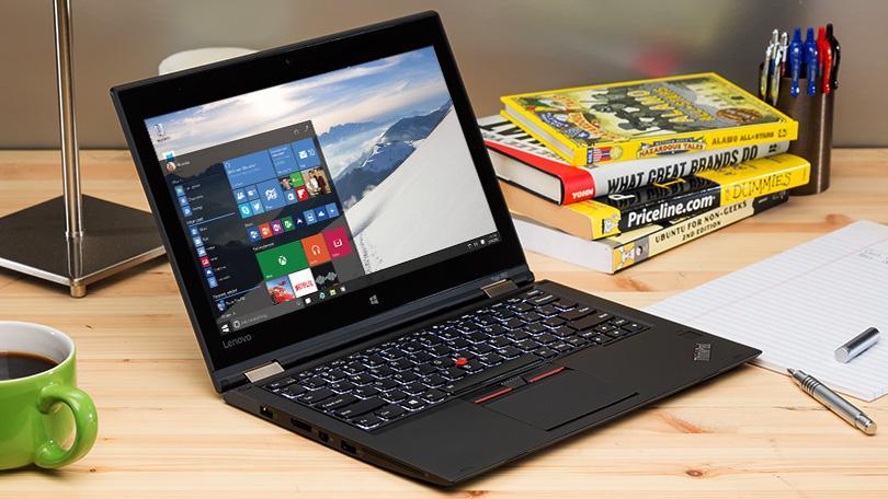 Vulnerability in Lenovo Preinstalled Software