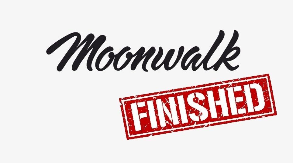 Disabled Moonwalk Player Servers
