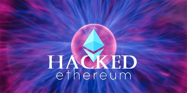 Attackers Hacked Upbit