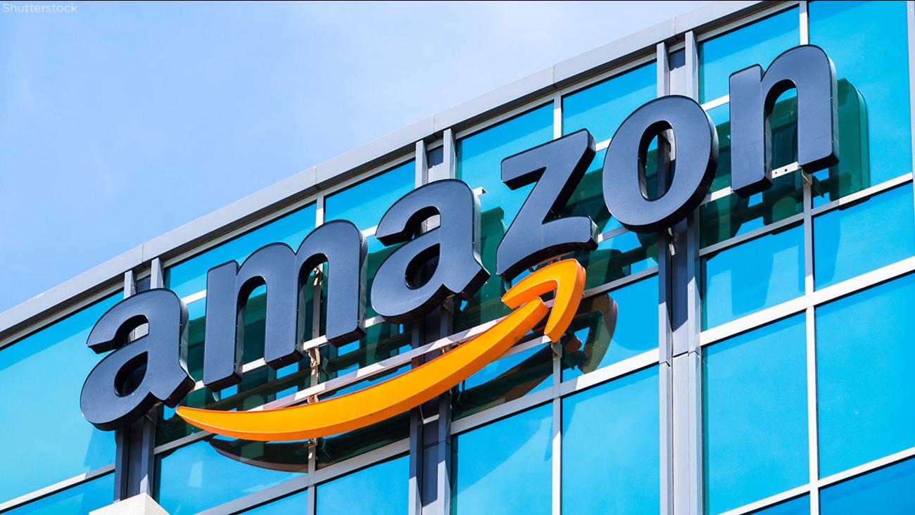 Amazon introduced Access Analyzer