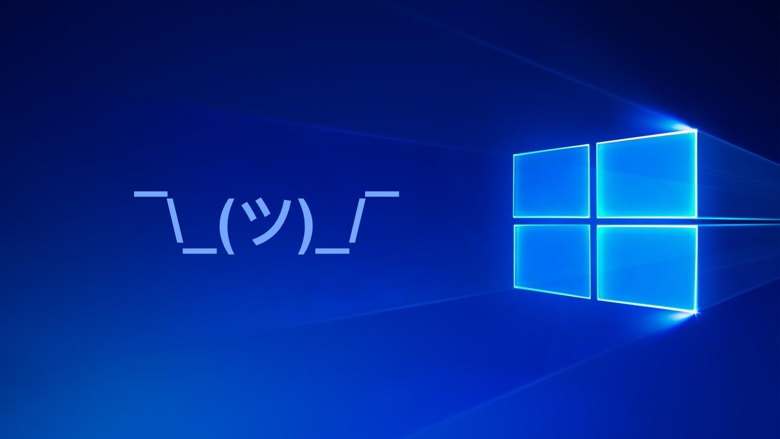 Windows update causes BSOD
