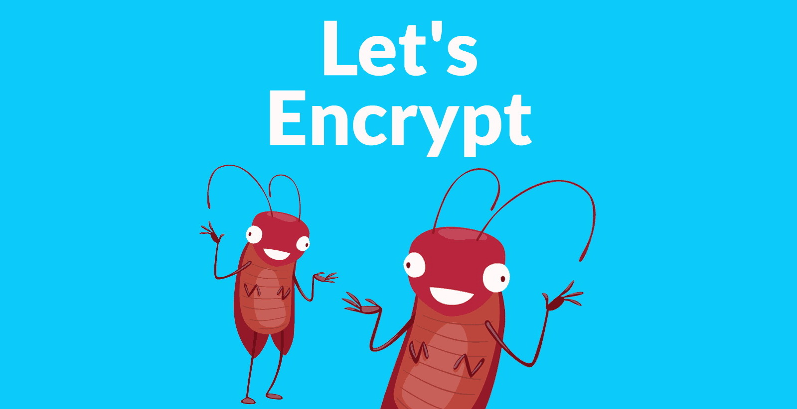 Let's Encrypt revokes certificates