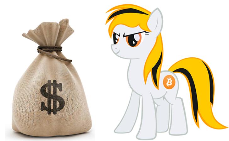 Microsoft warned about PonyFinal ransomware