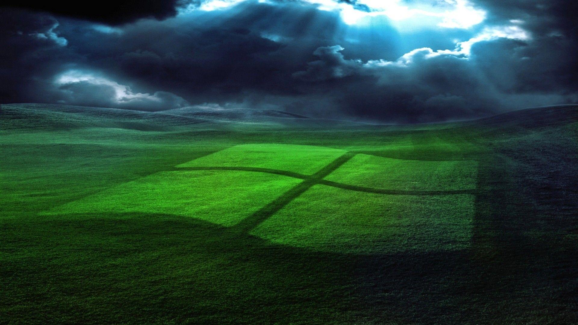 Windows 10 2004 issues