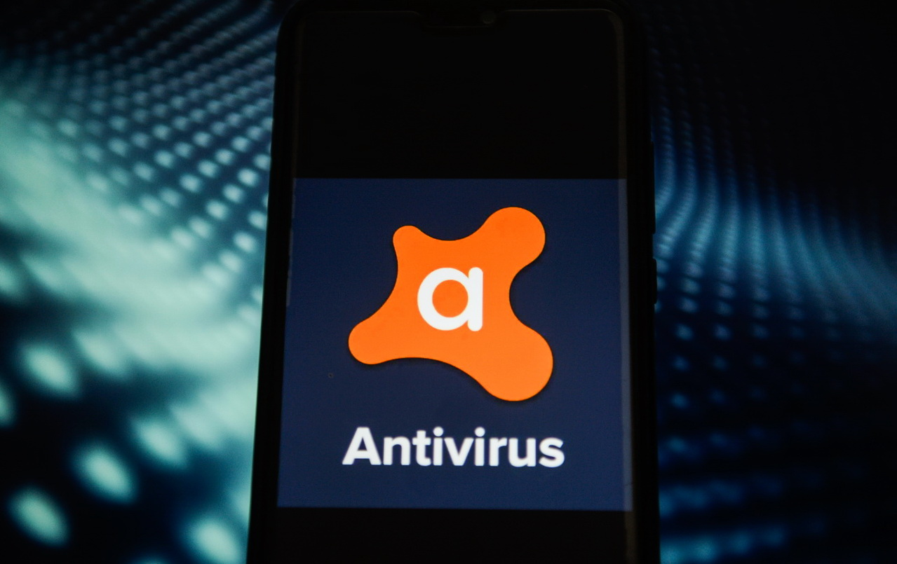 Avast interferes in running of programs