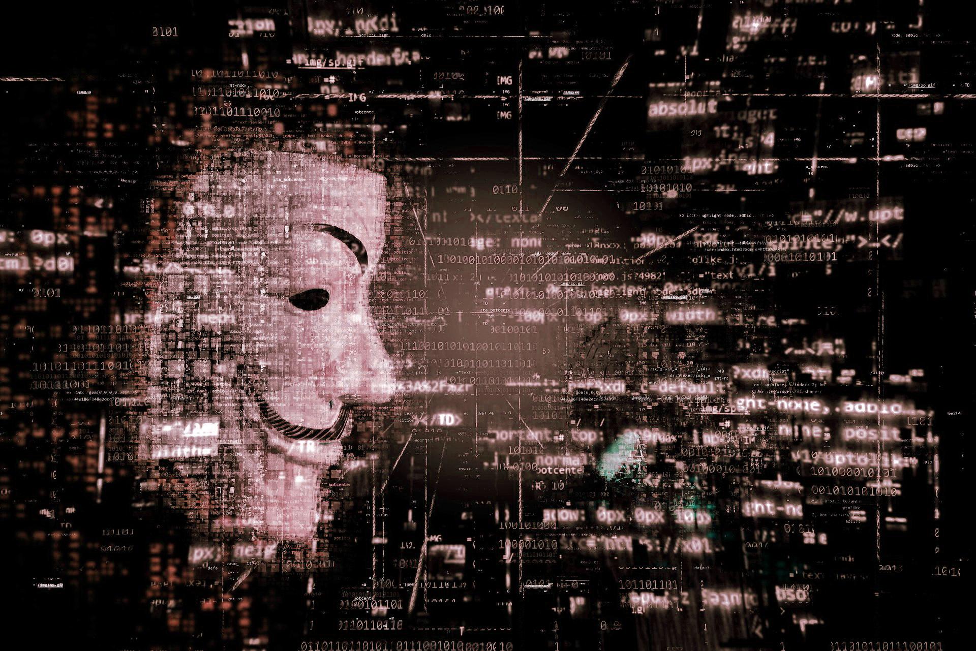 Malware for the Evilnum hack group