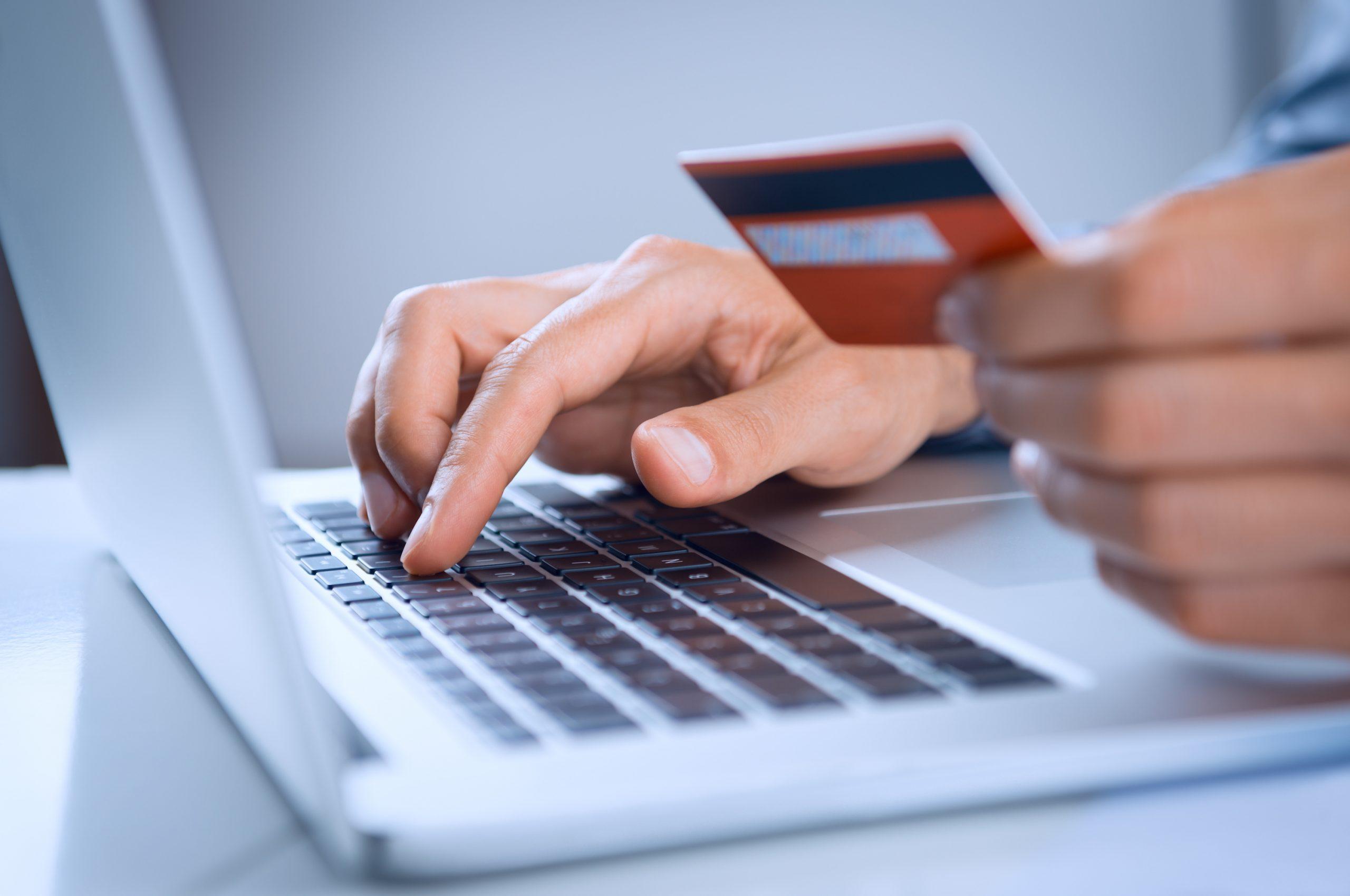 Google closes Payments API