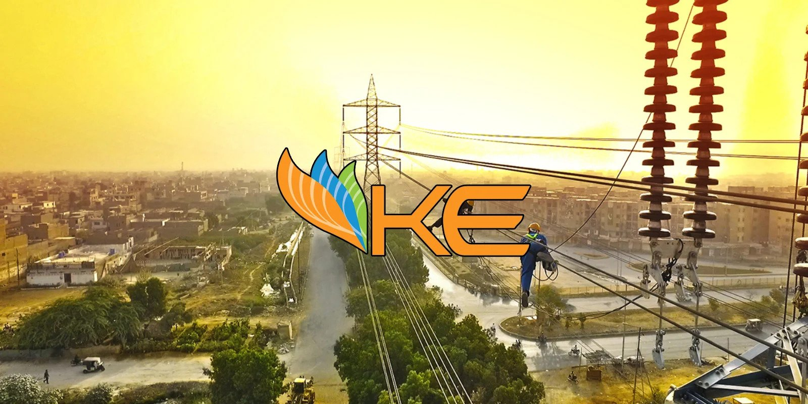 Netwalker ransomware attacked K-Electric