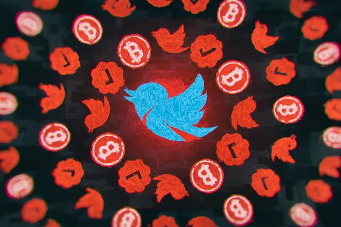 teenager involved in Twitter hack