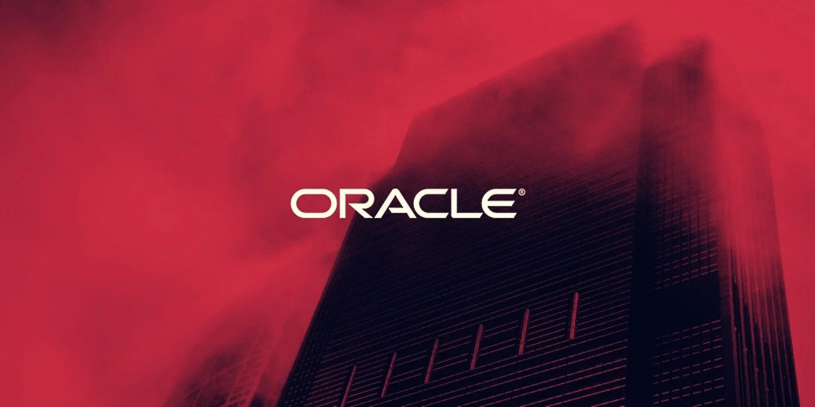 Emergency patch for Oracle WebLogic