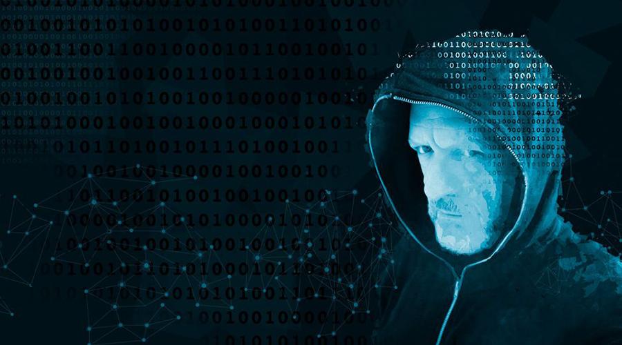 stolen data is available through Google