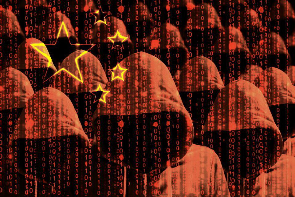 hackers used NSA exploit