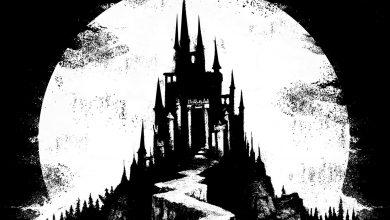 Black Kingdom attacks ProxyLogon
