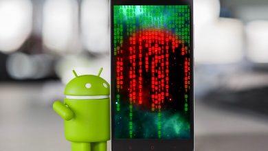 Hackers exploit Android vulnerability