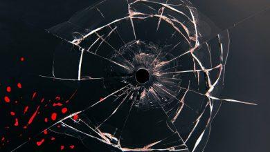 exploits for 0-day vulnerabilities