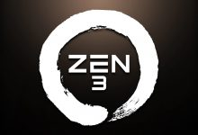AMD Zen 3 processors vulnerable