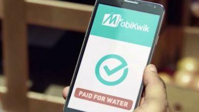 Hackers selling MobiKwik data