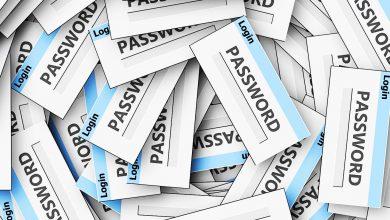 Phishers target Passwordstate users