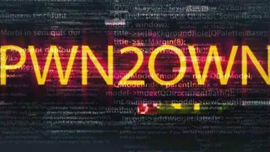 Pwn2Own 2021 ended