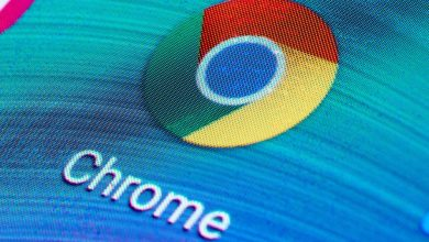 RCE exploit for Chrome