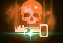 Cring ransomware attacked