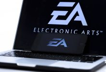 Hackers attacked Electronic Arts