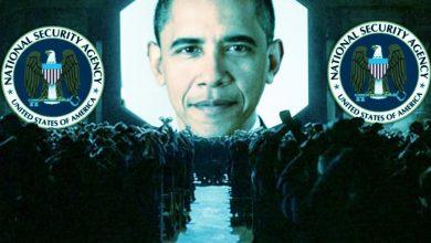 NSA monitored European politicians