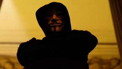 Hackers attacked targets in Armenia