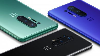 OnePlus update slows apps