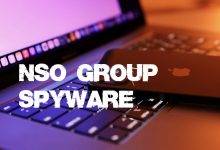 Apple and NSO Group spyware