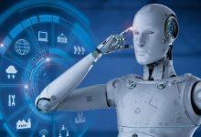 UN and AI moratorium