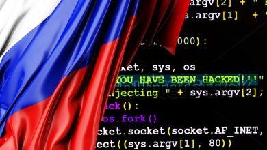 APT28 attacks on Gmail