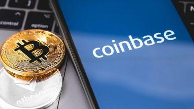 Coinbase accounts been hacked